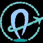 granvilleislandworks-logo